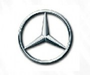 Mercedes-Benz-Logo1