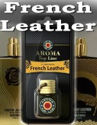 French-Leather-sm