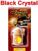 Fresco-Black-Crystal-big1
