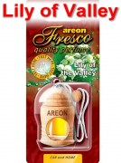 Fresco-Lily-of-the-Valley-big9