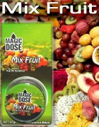MD banka mix fruit