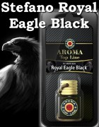 Royal-Eagle-Black-sm