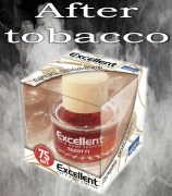 ex after-tobacco-2-971x1024
