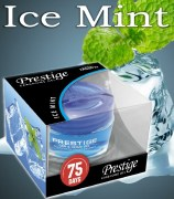 gp ice-mint-1024x916