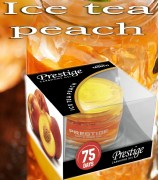 gp ice-tea-peach-1-1024x916