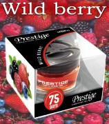 gp wild-berry-1024x916