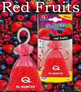 red fruits3