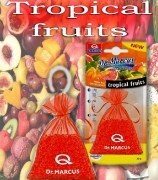 tropical fruits5
